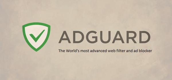 Adblock-on-android-1