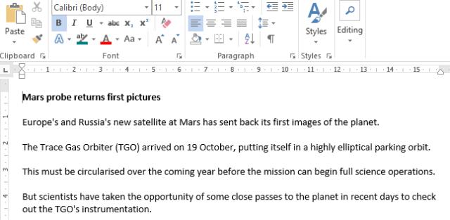 Merging-Documents 1
