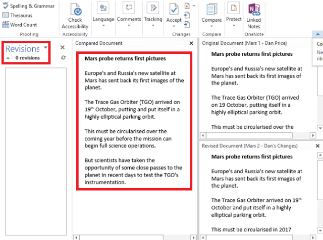 Merging-Documents-7