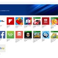 Top Essential Windows Store Apps You Need To Have