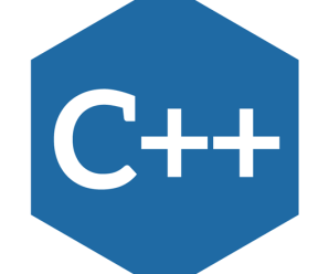 Advantages and disadvantages of inheritance in C++