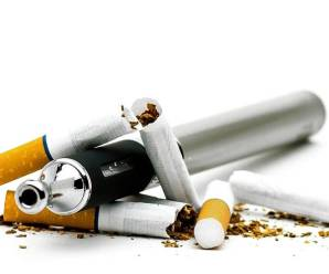 Quit Smoking with E-Cigarettes – The Best Option for Regular Smokers