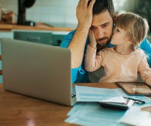 Simple Outgoing Steps For Single Parents To Get Rid Of Debt