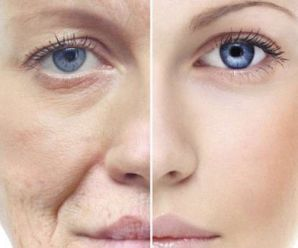 5 Most Important Ingredients In Anti-ageing Cream And How They Work