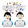 Tips to Select Outsourcing Services and Professional Outsourced Service Providers