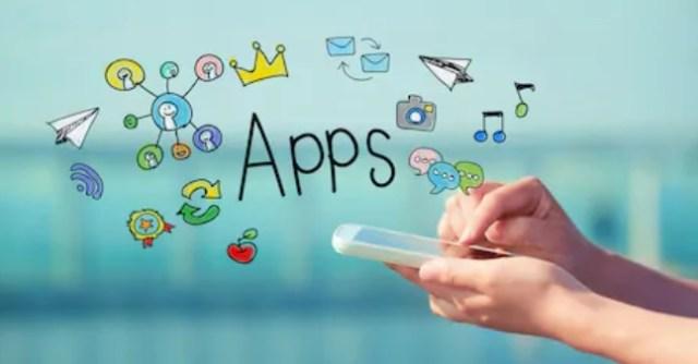 Risky Social Media Apps