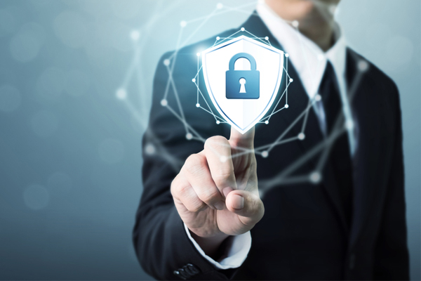 How-Can-You-Protect-Your-Data