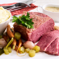 Silverside Pot Roast: An easy and delectable recipe