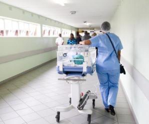 6 Factors That Matter for Choosing the Best Nursing Specialty in Agency Nurse Job