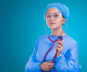 Career Prospects of a Female Vet Doctor