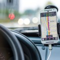 Finding the Best GPS Car Tracking Devices for Your Business