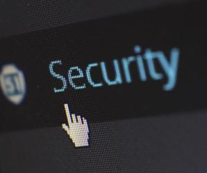 What to Look for in an Anti-Phishing Software?