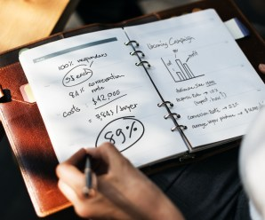 5 Marketing Tools That All Businesses Should Leverage
