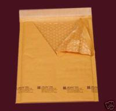 6 Unexpected Ways To Use Bubble Wrap And Mailers