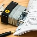 3 Benefits of Hiring a Professional Bail Bond Agent