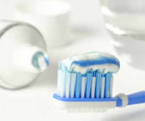 How Effective Are Whitening Toothpastes?