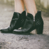 Fancy Shoes for Women in 40s – Top 5 Shoe Ideas!