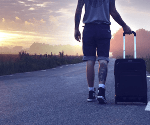 Best travel products to make your trip comfortable