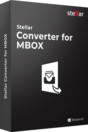 Converter-for-MBOX