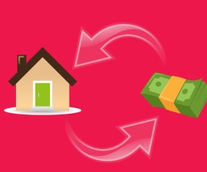 FHA Cash-Out Refinancing Program Basics You Need to Know