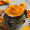 What Makes Turmeric a Sought After Spice in Ayurveda