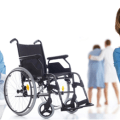 Home Care Service: What It Is, Different Types And Benefits