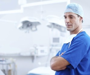 How to Renew Medical License Easily and Without Hassle