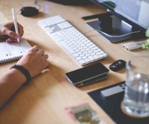 Responsive Design vs. Progressive Web Apps: What to go for?