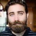 Beard Implants: Myth or Reality?