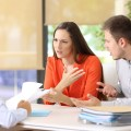 Tips on Selecting the Best Divorce Lawyers