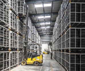 The Importance of Scalability and Flexibility When Choosing a 3PL Warehouse and Logistics Provider