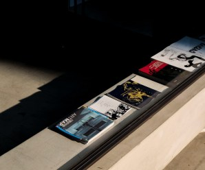 Things You Need to Know Prior to Choosing Brochure Printing Services