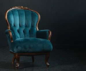 Five Tips to Buy the Best Quality Furniture Online