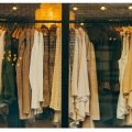 Four Key Factors to Know When Buying Clothes From Wholesale Vendors