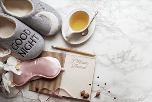 Home Remedies for Deep Sleep