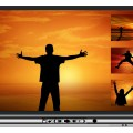 Top 7 Tools for Video Marketing