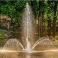 A Beginner's Guide To Buy Water Fountain Pumps