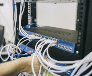Why Fiber Network is Better than Copper Cables