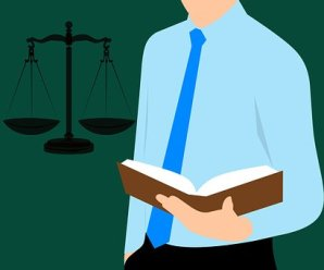 Do I Need An Attorney To Pursue Workers Compensation Benefits?
