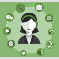 Top four Benefits of Hiring a Virtual Assistant