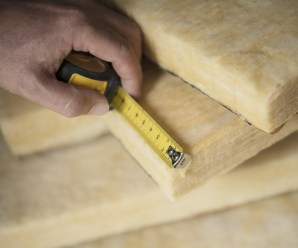 Business Tricks: How to Determine Insulation Costs
