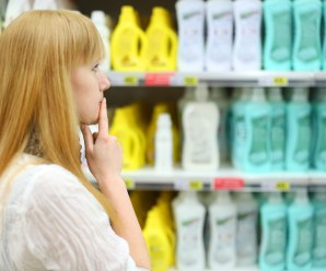 How to Buy Hair Products Safely Online for Beginners