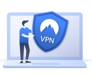 Benefits of a VPN You Might Not Know About
