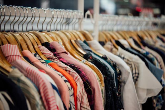 Wholesale Clothes