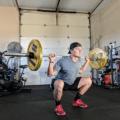 8 Budget-Friendly Garage Gym Ideas That Will Transform Your Health