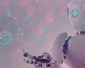 Five Applications Of AI In Information Technology