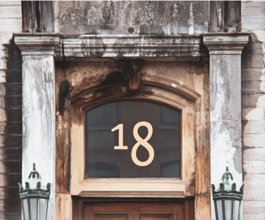 5 Major Concerns With Older Commercial Buildings