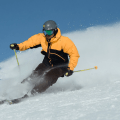 7 Things You Should Know Before Going on a Ski Trip