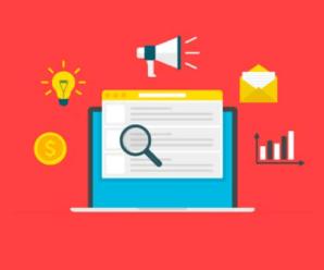 6 Basics to Run A Successful Ad Campaign & Do It Right
