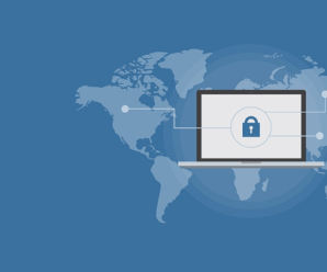 Is data security important for every business?